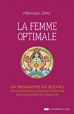 La Femme Optimale by Miranda Gray
