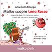 Maiku Scopra Luna Rossa