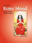 Roter Mond by Miranda Gray