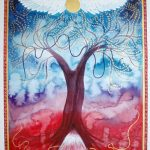The Womb Tree