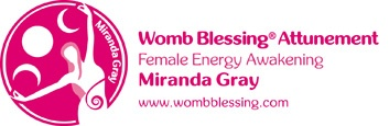Womb Blessing Community