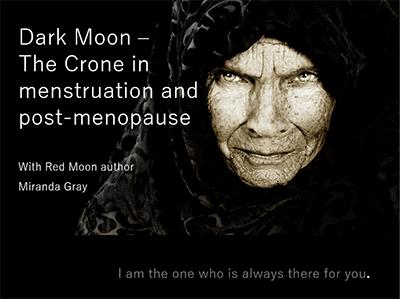 Dark Moon Online workshop